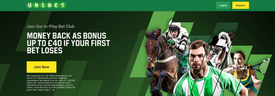 unibet offer image