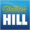 William Hill Promo Code – £30 Free Bet