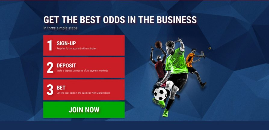 marathonbet review sign up to one of europes oldest bookies today