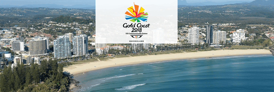 commonwealth games image