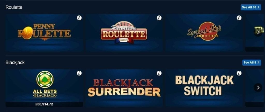 betfred-online-casino-review