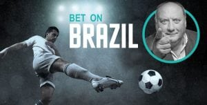 Where Is Bet On Brazil Now? Sportsnation