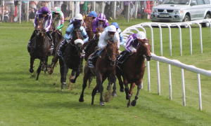 Epsom Derby Predictions, Betting Odds & Tips