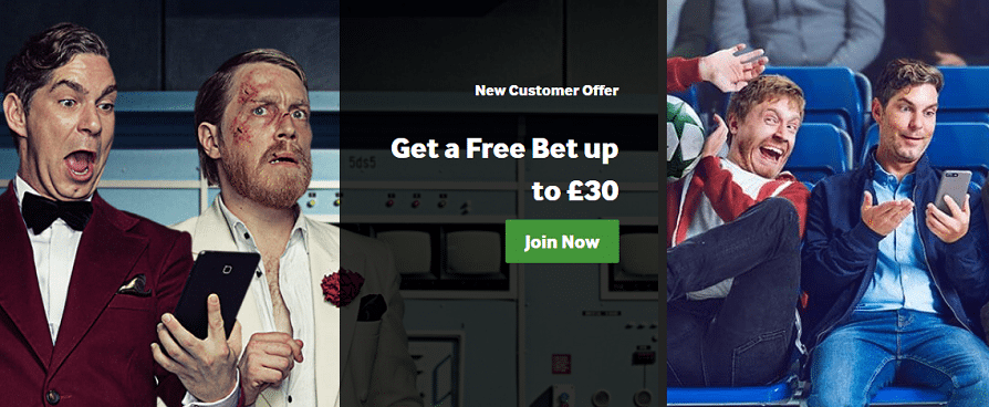 betway sportsbook promo code graphic