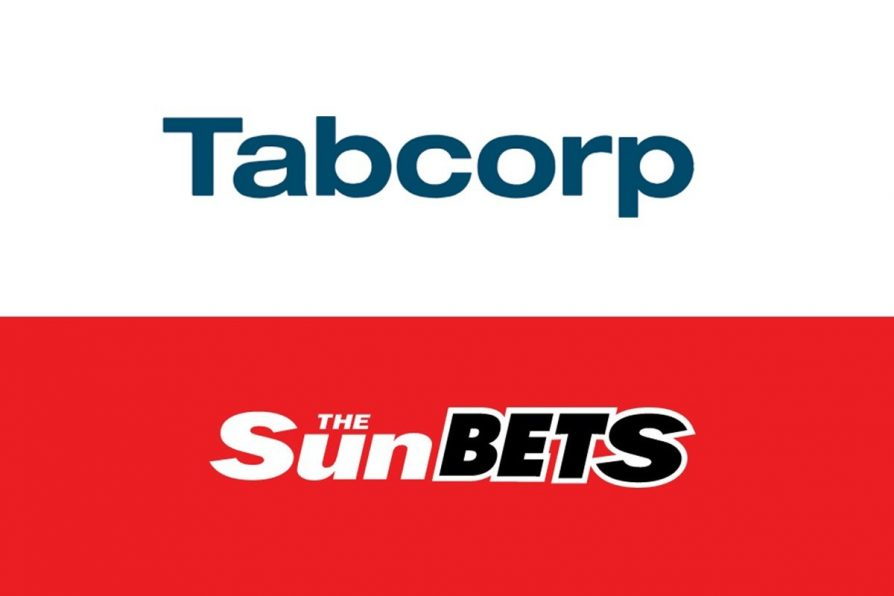 tabcorp sunbets graphic