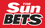 What Happened to Sun Bets?