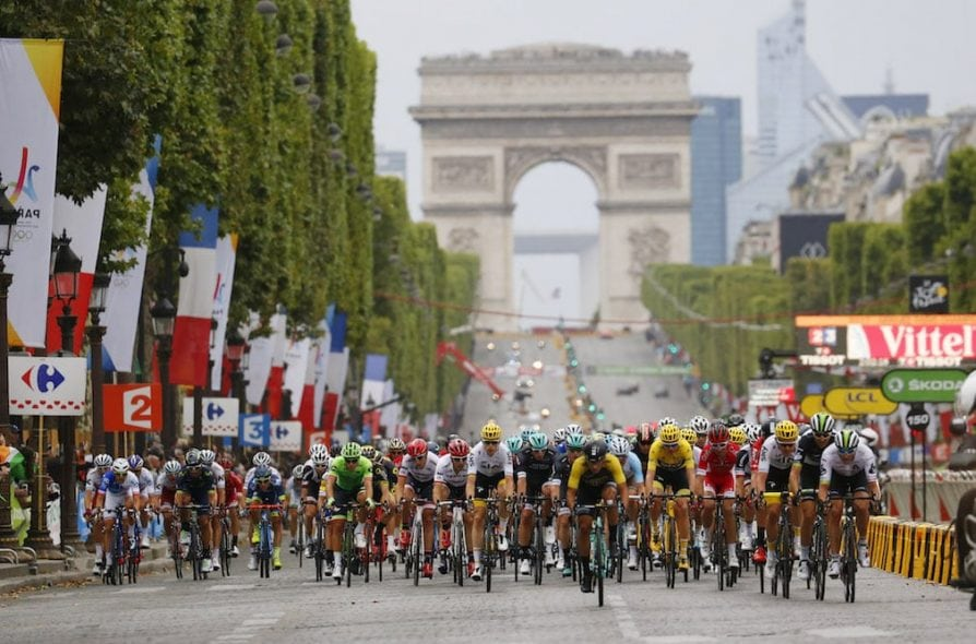 tour de france betting tips