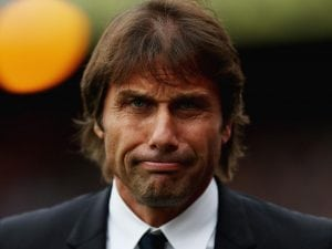 conte to united odds