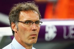 laurent blanc to united odds