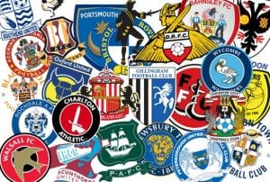 league one predictions