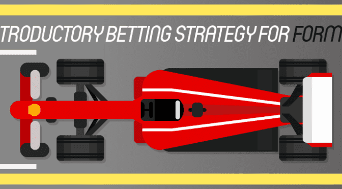 betting strategy formula 1 graphic