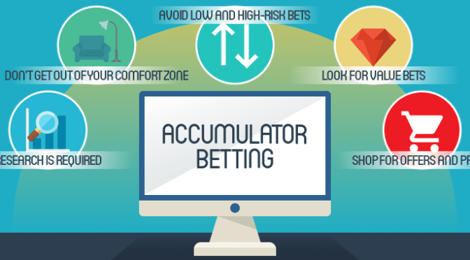 image on accumulator betting