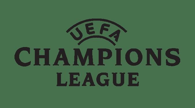Champ League
