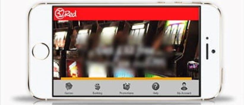 32_red_betting_app