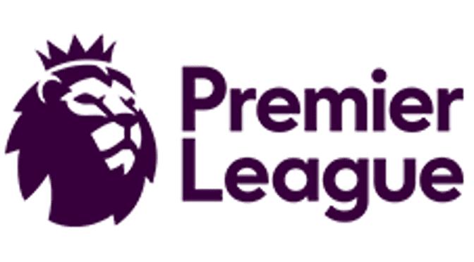 Prem League Logo