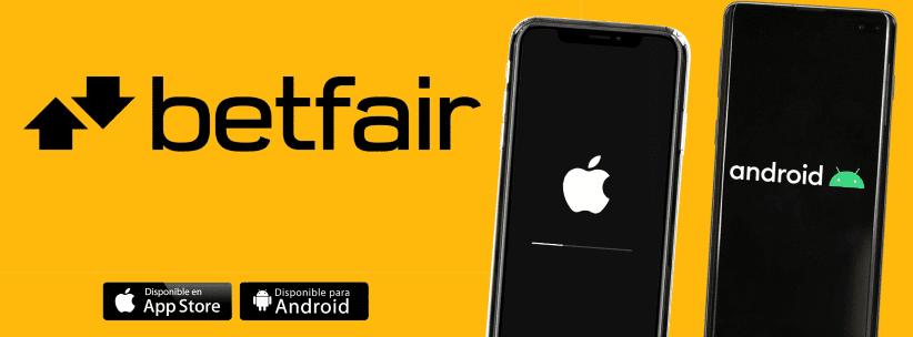 betfair-betting-app