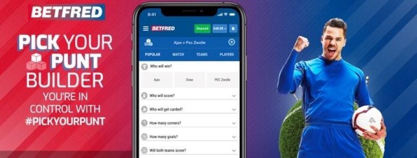 betfred_betting_app