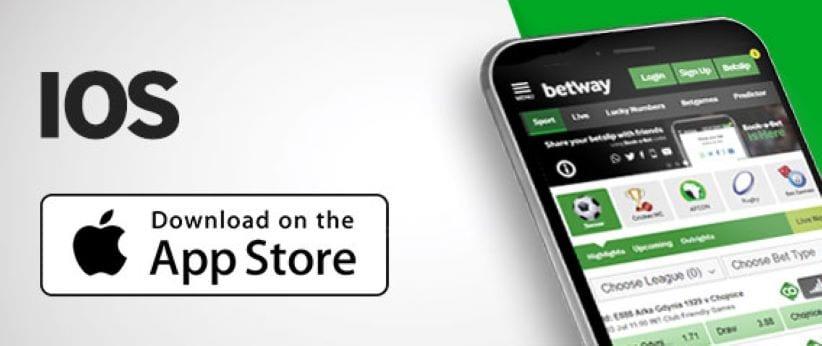 betway_betting_app