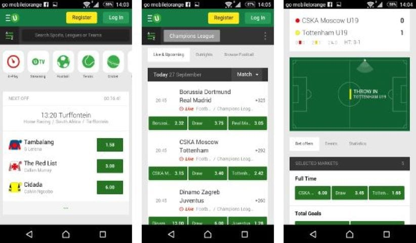 unibet mobile sports betting app review