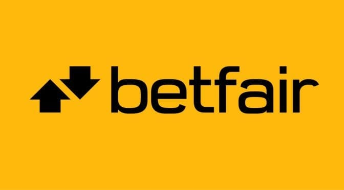 Betfair Promo Code – £100 Free Bets