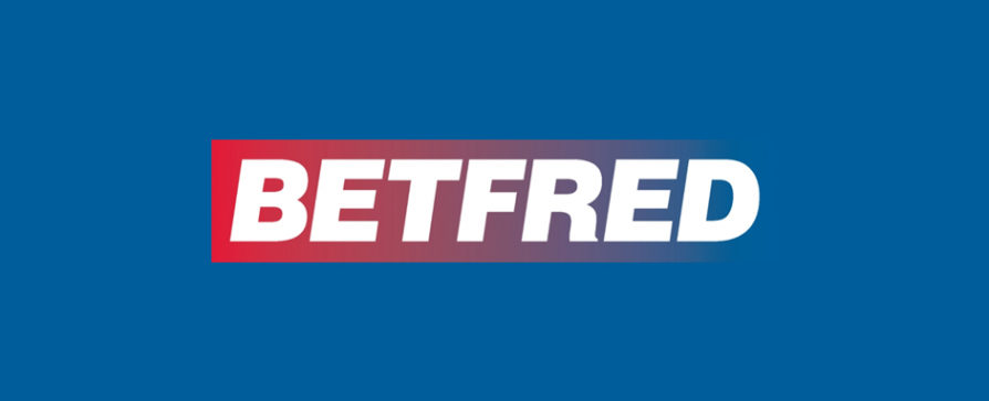 Betfred_Logo_2019