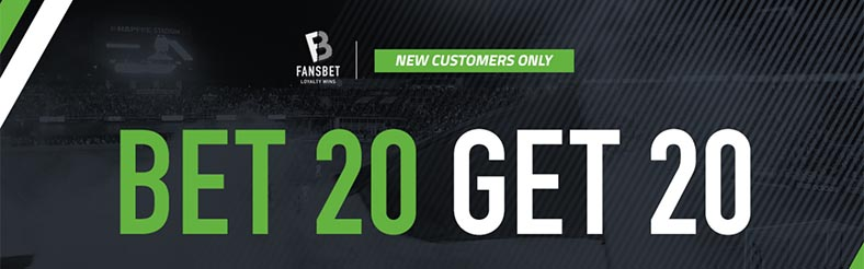 Best New Betting Sites