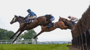 Grand National Betting Offers, Race Preview & Betting Odds