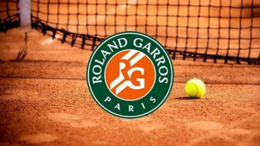 french open 2019 betting offers