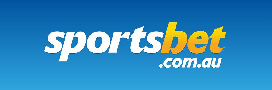 sportsbet.com.au election fail