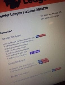 Premier-League-Fixtures-leaked