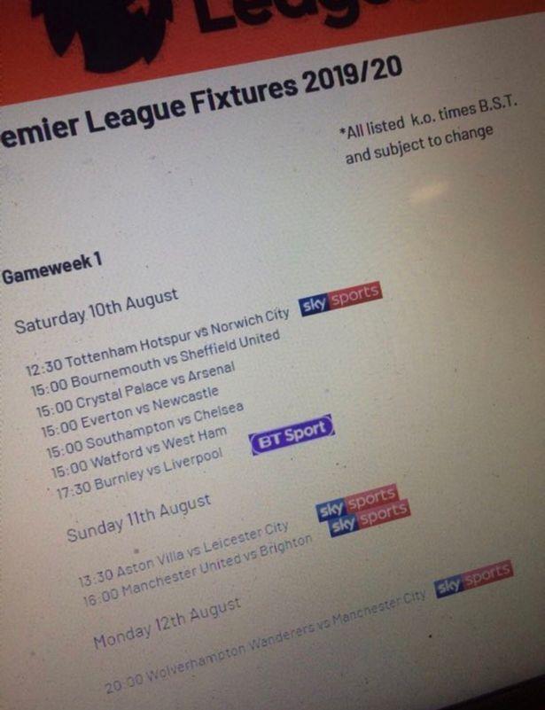 Premier-League-Fixtures-leaked