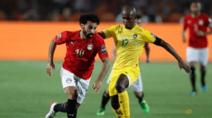 African Cup Of Nations Preview Odds & Betting Offers