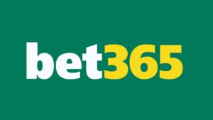 bet365 logo large