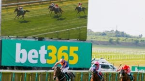 Player's Three-Year-Long Case Against Bet365 for Unpaid Winnings Has Been Discontinued
