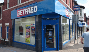 Betfred Has Refused to Pay a Punter £189,000 After a Betting Slip Error