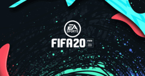 FIFA 20's Executive Producer Doesn't Think Ultimate Team Is a Form of Gambling
