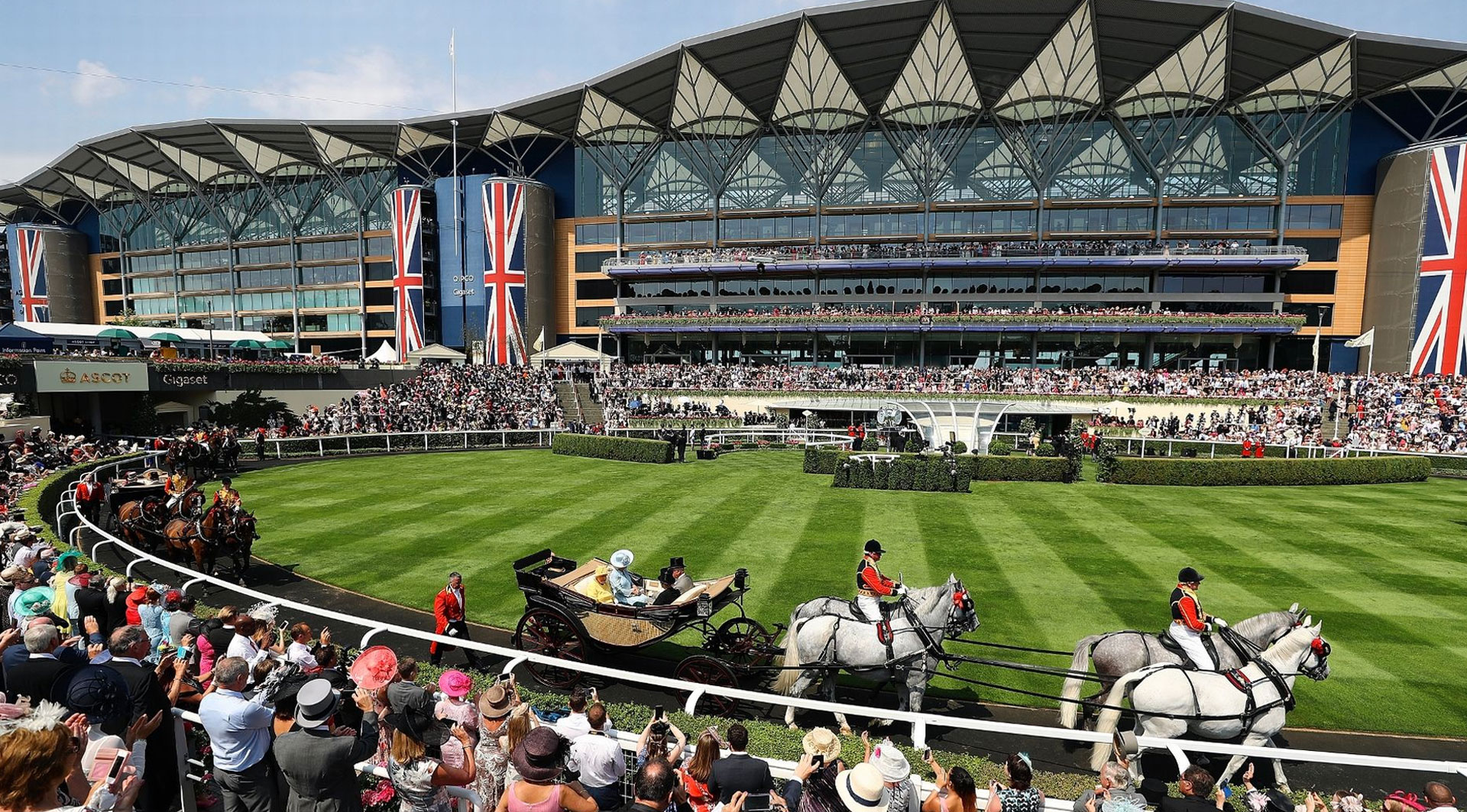 royal ascot 2019 predictions