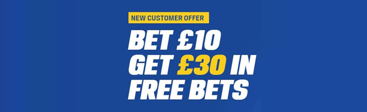 Coral-Bet-£10-Get-£30-Offer-maxfreebets