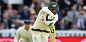 Ashes 2nd Test Review: England Explode Back into the Series