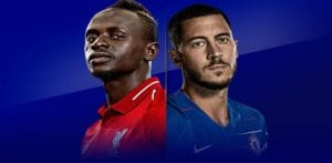 Liverpool v Chelsea, UEFA Super Cup Preview