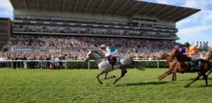 St Leger Festival Free Bets, Tips & Guides