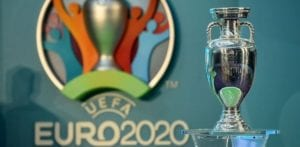 Euro 2020 Qualifying Previews