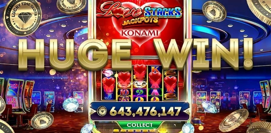 online casino welcome offer