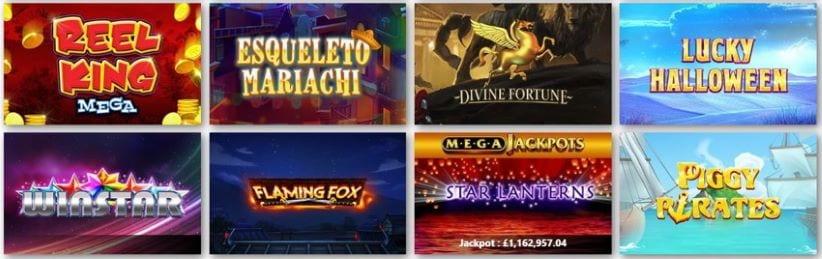kerching-casino-review