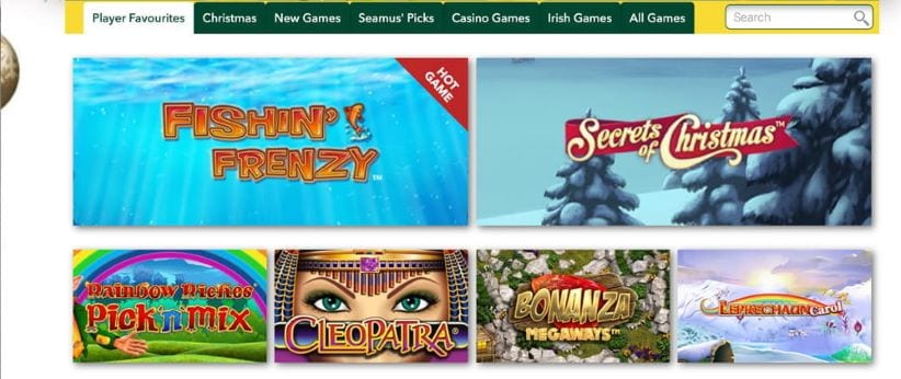 pots-of-luck-casino-review