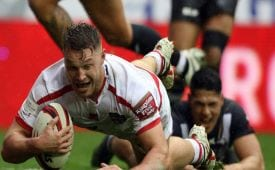 Rugby Union Betting