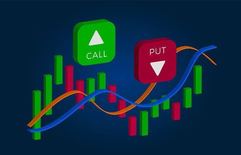 Exchange Betting Sites