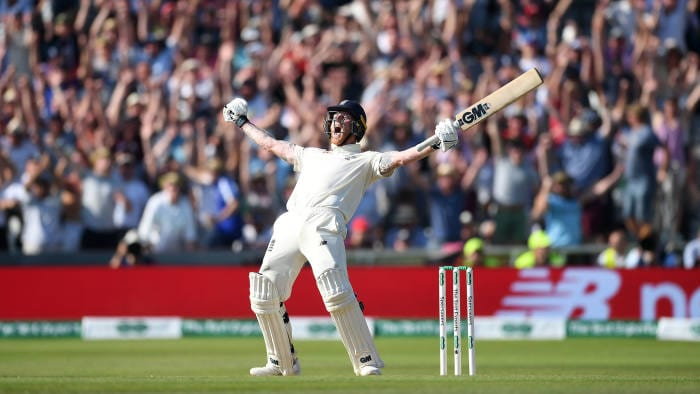 cricket live streaming sites