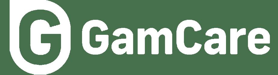 gamcare_logo