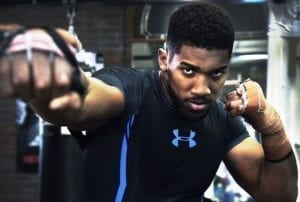 Joshua v Pulev Betting Odds and Tips
